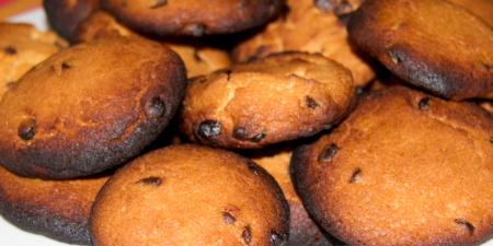 slider-cookies