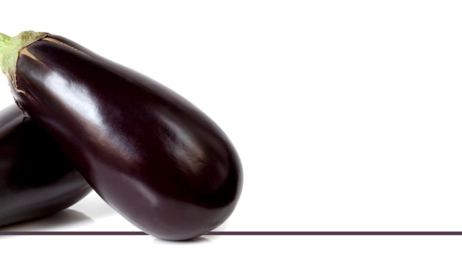 slider-aubergine