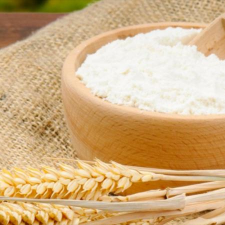 slider-flour