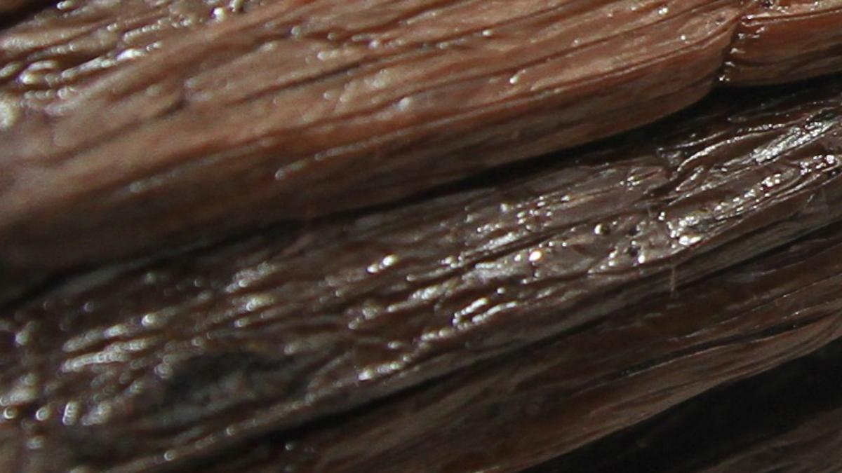 slider-vanille