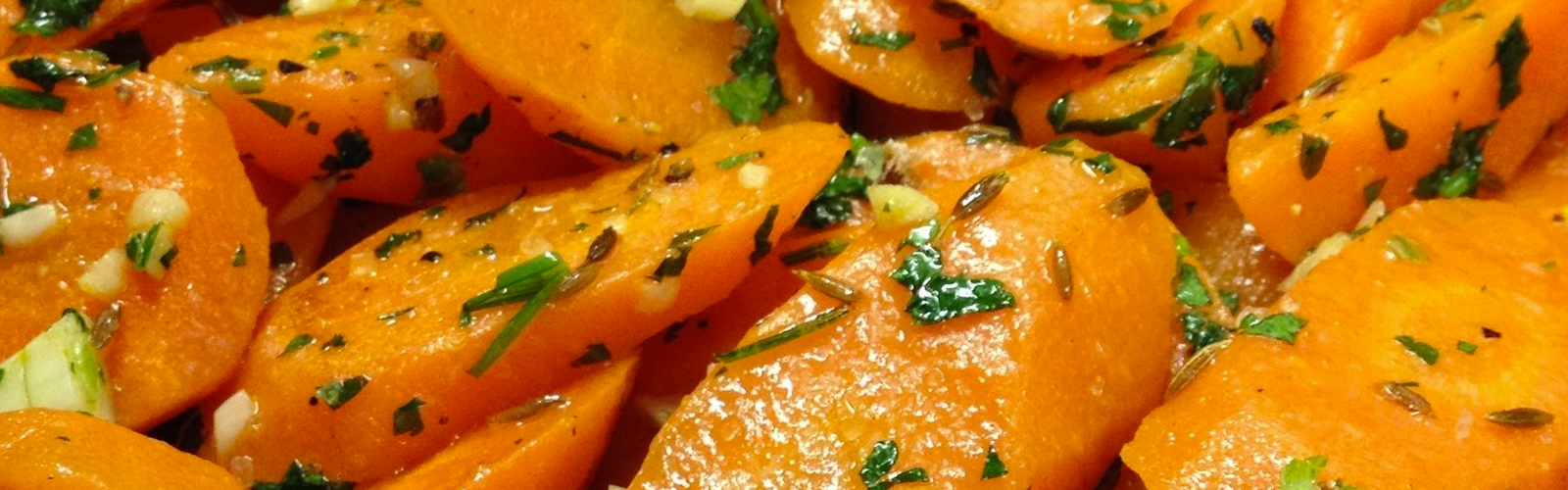 Slider-carottes