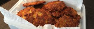 slider-cornpancakes