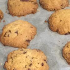 Slider-1600x500-cookies