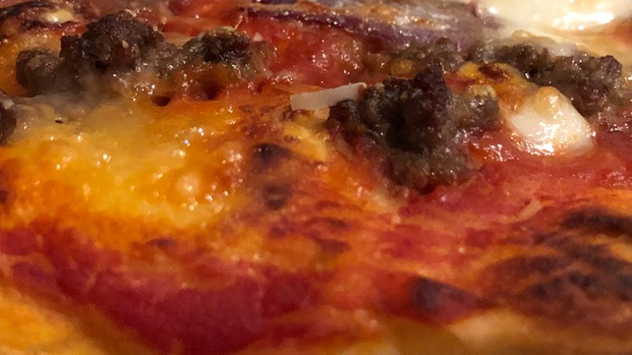 Slider-1600x500-pizza-bolo